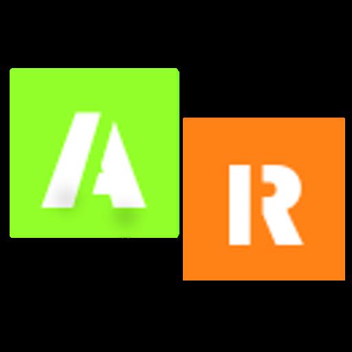 AboutReact